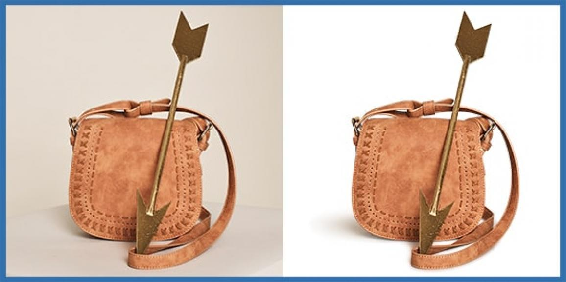 Web Shop Product Images Editing Services